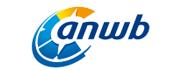 Business Hosting voor ANWB