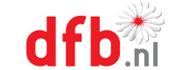 Business Hosting voor DFB