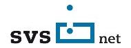 Business Hosting voor SVS Net