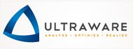 Business Hosting voor Ultraware