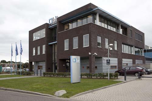 bit-datacenter
