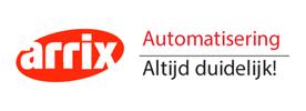 Business Hosting voor Arrix Optimus