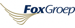 Business Hosting voor Fox Holding BV
