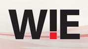 Business Hosting voor WIE internet en vormgeving